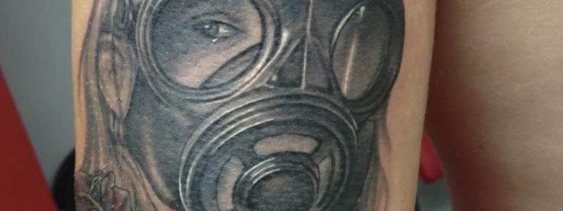 d60a976988939 Tattoo Aftercare Instructions | Skin Kitchen Tattoo